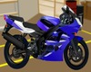 Tuning-with-a-kawasaki-ninja