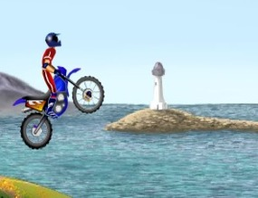 Figures-freestyle-motocross