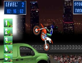 Free-game-motocross-stunts