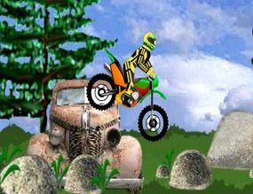 Game-motocross-and-trial