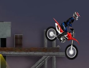 Motocross-trail-obstacles