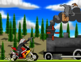 Motorcycle-driving-game-with-india