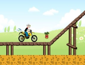 Motorcycle-game-with-popeye