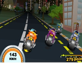 Motorcycle-racing-game-for-free