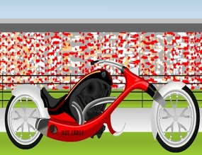 Motorcycle-tuning-of-the-future