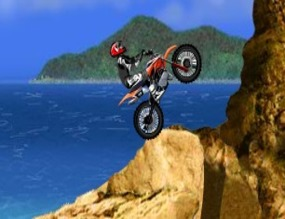 Set-of-motocross-and-freestyle