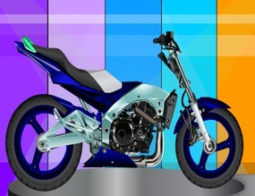 Set-up-and-tuning-of-motorcycle