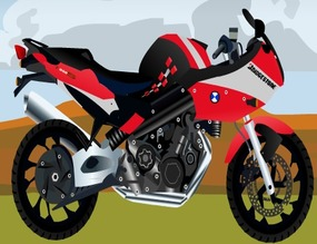 Tuning-with-a-bmw-f800s