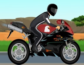 Tuning-with-a-motorcycle