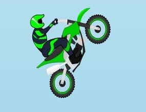 Backflips-motorcross-2