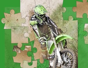 Puzzle-game-motorcross-2