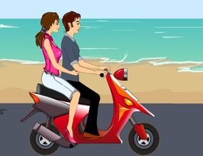 Scooter-amanti-2