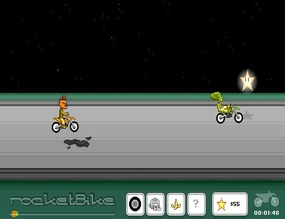Pocket-bike-racing-2