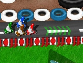 Pocket-bike-racing-3d-2
