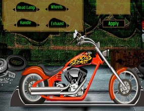 Jeu-de-tuning-de-chopper