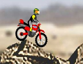 Motocross-trial-mix